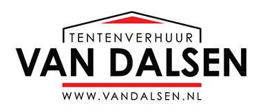 Van Dalsen Tentenverhuur